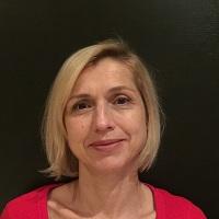 dr Musat Gabriela